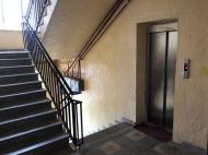 Новостройка в Батуми. Квартиры в новом жилом доме Батуми, Грузия. Фото 5