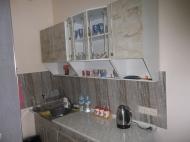 Арендовать квартиру в Батуми. Снять квартиру с ремонтом и мебелью в Батуми. Фото 1
