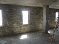 Квартира в старом Батуми. Купить квартиру в новостройке Батуми,Грузия. Фото 4