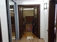 Квартира с дорогим ремонтом и мебелью в центре Батуми. Квартира в новостройке с видом на море и город Батуми,Грузия. Фото 3