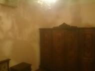 Частный дом для коммерческих целей в Батуми Фото 15