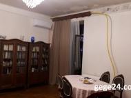 Квартира в аренду в центре Батуми, Грузия. Фото 7