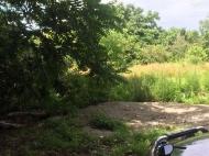 Продается земельный участок в Кобулети, Аджария, Грузия Фото 8