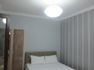 Гостиница на 35 номеров на берегу моря в Гонио, Грузия. Фото 4