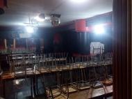 Аренда номеров в гостинице в центре Батуми, Грузия. Гостинично-развлекательный комплекс. Фото 27