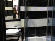 Продается квартира у отеля Шератон, Sheraton Batumi Hotel. Купить квартиру с ремонтом и мебелью в центре Батуми, Грузия. Фото 7