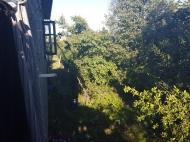 Дом у моря на Новом бульваре в Батуми,Грузия. Дом с участком и мандариновым садом в Батуми,Грузия. Фото 3
