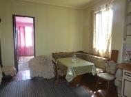 Снять квартиру посуточно в старом Батуми Фото 4