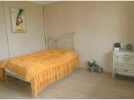 Купить частный дом с участком в Батуми Фото 5