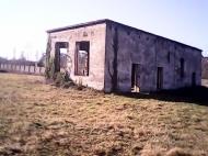 Участок с фермой в Гонио, Грузия. Фото 1