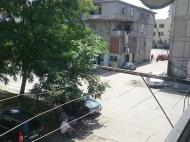 Купить квартиру с ремонтом и мебелью в Батуми,Грузия. Фото 12