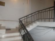Квартира на Приморском бульваре в Батуми Фото 2
