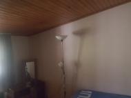 Квартира у Пьяцца Батуми. Купить квартиру в Старом Батуми, Грузия. Вид на Пьяцца Батуми. Фото 35