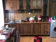 Продается частный дом в Махинджаури, Грузия. Фото 4