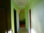 Аренда квартиры с ремонтом в Батуми. Для желающих снять квартиру в Батуми. Фото 6