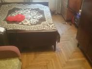 Квартира в Старом Батуми у Парка 6 Мая. Возможно под коммерцию. Фото 11