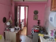 Квартира с ремонтом в Батуми Фото 16