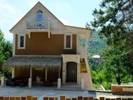 Дом в Тхилнари Фото 5