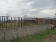 Участок со складом в Батуми. Фото 2
