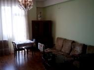 Квартира в новостройке Батуми. Купить квартиру с видом на горы и на город Батуми, Грузия. Фото 9