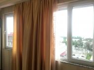 Квартира в Батуми у моря с современным ремонтом Фото 10