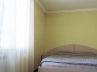 Аренда квартиры в центре Батуми у парка. Снять уютную квартиру с ремонтом в старом Батуми. Фото 6