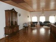 Аренда дома посуточно в центре Батуми. Снять дом посуточно в центре Батуми. Фото 14