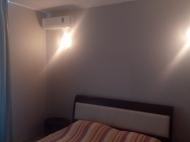 Квартира у моря в новостройке Батуми с ремонтом и мебелью. Фото 13