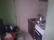 Three-room mountain view apartment in Batumi urgently for sale. Photo 6