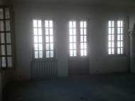 Аренда дома в старом Батуми. Снять дом коммерческого назначения в центре Батуми. Фото 7