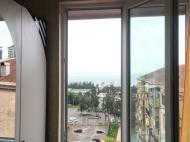 Квартира в Батуми у моря с современным ремонтом Фото 6