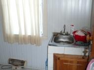 Купить квартиру с подвалом в старом Батуми Фото 8