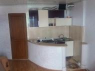 Квартира с ремонтом и видом на море в Кобулети.Срочно! Фото 8