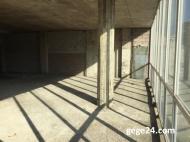იყიდება კომერციული ფართი ქალაქის ცენტრში. ბათუმი. საქართველო. ფოტო 4