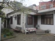 Частный дом в центре Батуми Фото 2