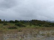 продаются на берегу моря участок не сельскохозяйственный Фото 7
