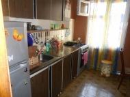 5-и комнатная квартира в Батуми. Современный ремонт. Фото 5