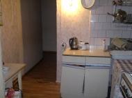 Купить квартиру в Батуми возле автовокзала Фото 2