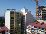 """Квартира с видом на море и парк 6 мая у отеля Шератон в Батуми. Квартира у """"Sheraton Batumi Hotel"""" в старом Батуми,Грузия. Фото 13"""