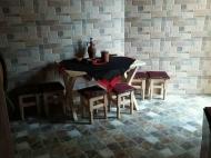 Гостиница на 14 номеров у моря в Гонио, Грузия. Действующий бизнес. Фото 6