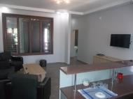 Аренда квартиры в центре Батуми, с ремонтом и мебелью. Фото 11