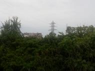 Земельный участок в Батуми,Грузия. Фото 1