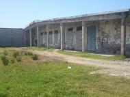 Коммерческая недвижимость в Батуми.Грузия. Фото 3