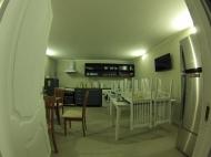 Действующий Хостел в старом Батуми, Грузия. Фото 4
