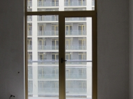 Apartment  to sale of the new high-rise residential complex  in Batumi Photo 2