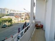 Продаётся квартира в центре Батуми Фото 10