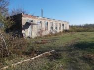 Земельный участок Гвимбалаури, Ланчхути, Гурия, Грузия. Фото 5