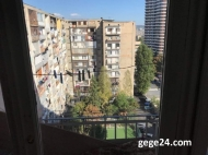 Квартира с ремонтом в тихом районе Тбилиси, Грузия. Фото 13