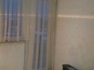 Снять квартиру в центре Батуми. Фото 5