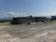 Продается земельный участок у моря в Кобулети, Грузия. Выгодно для инвестиционных проектов. Фото 7